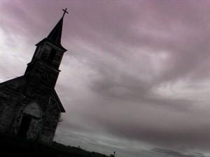 old-church-slant.jpg