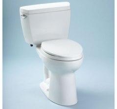 toto-drake-toilet