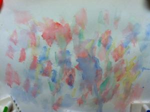 Karsten Painting