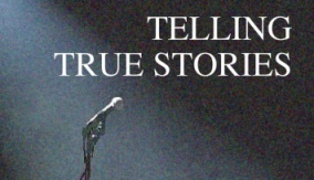 telling-true-stories-banner