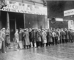 crisis-1929-04