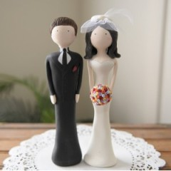 cake-topper-custom-unique-wedding-cake-toppers-002