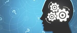 Brain-gears-horizontal