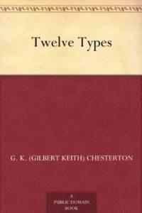 12 types