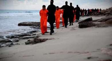 ISIS-Coptic-Christians