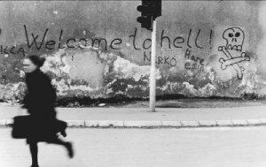 WelcomeToHell2