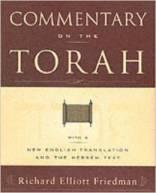 torah - friedman