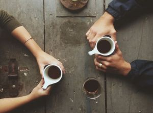 conversation-over-coffee
