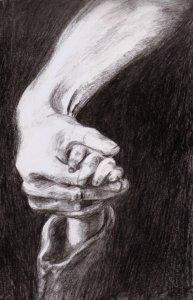 helping_hand_by_iskierka_12-d4la80e