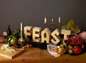 w_feast_2