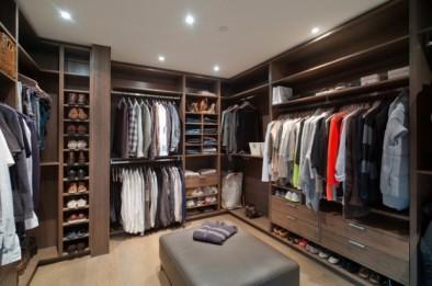 Amazing-Closet-Organization-Ideas-6-620x412