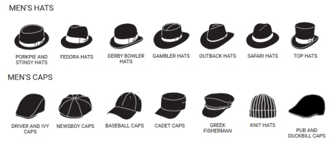 modern-different-types-of-mens-hats-types-of-hats-for-men-6